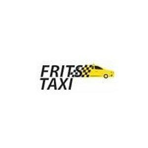 Frits Taxi